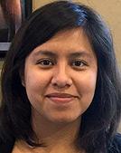 Brenda Velazquez-Moore