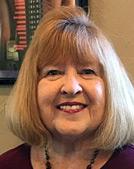 Regina Stillwell