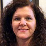 Amy Rudisill